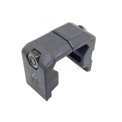 ASG Scorpion Evo 3 A1 - Verrou de poignée de chargement (CHL)
