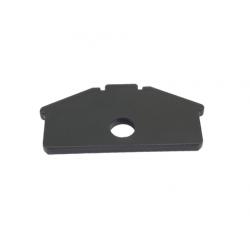 Ares Amoeba 013 | 014 | 015 - Renforcement du stock de plaques (SRP)