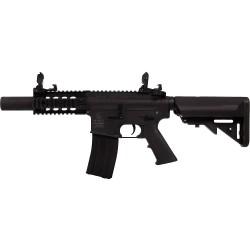 Colt M4 Spécial Forces Mini