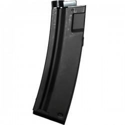 CYMA MP5 60Rds Short Magazine