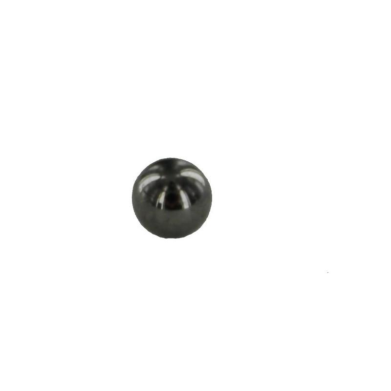 Selector Lever Ball KSC / KWA Glock 18C