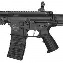 ARMALITE M15 URX-SBR ASG-19347