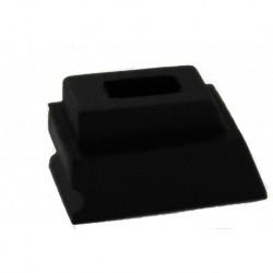 16077 Glock 209
