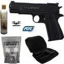 Pack STI Lawman GNB NBB Airsoft 6mm