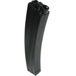 (135006) Chargeur Option métal pour MAS-P5 200BBs130901/902/911