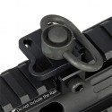 sling adapter Revo [Black Eagle Corporation]