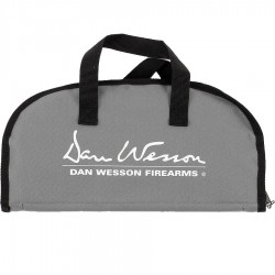 Sac de transport Dan Wesson