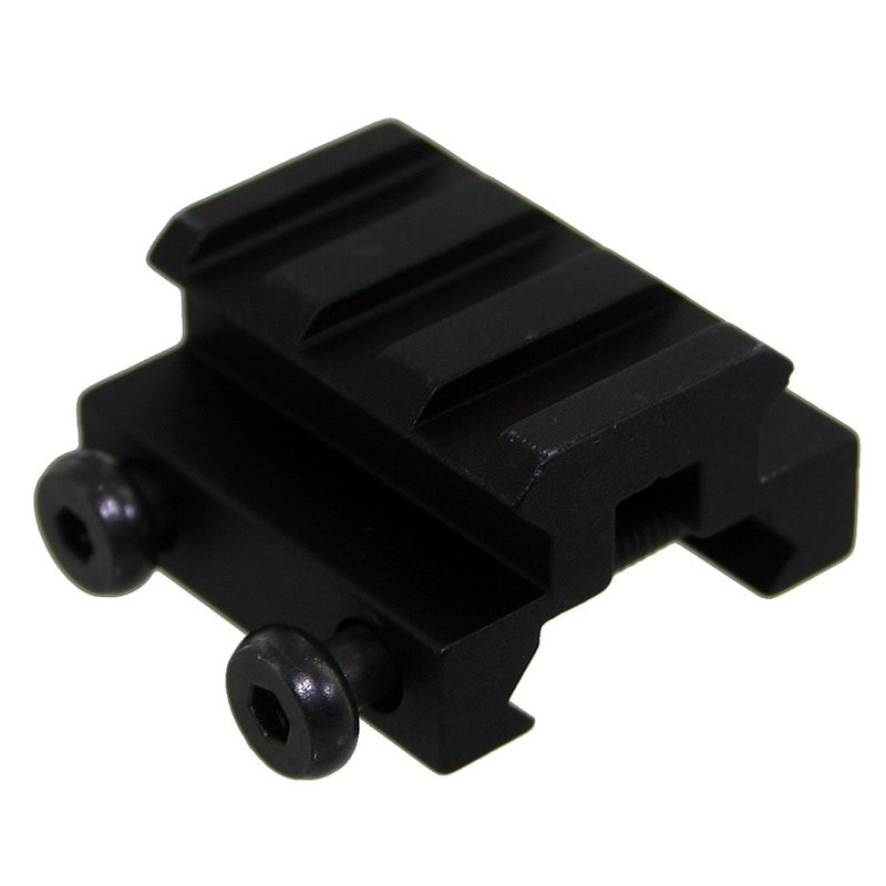 Mini rail RBO Black Eagle Corporation