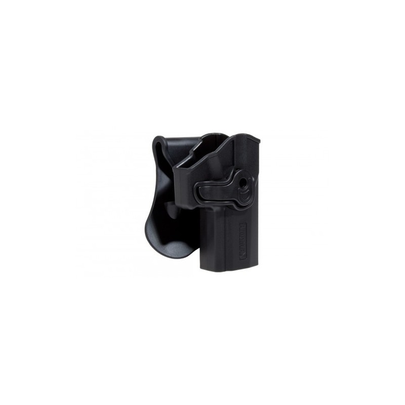 Holster Cytac ROT360 SP2022