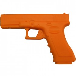 Pistolet d'entraînement R 17 - Training gun