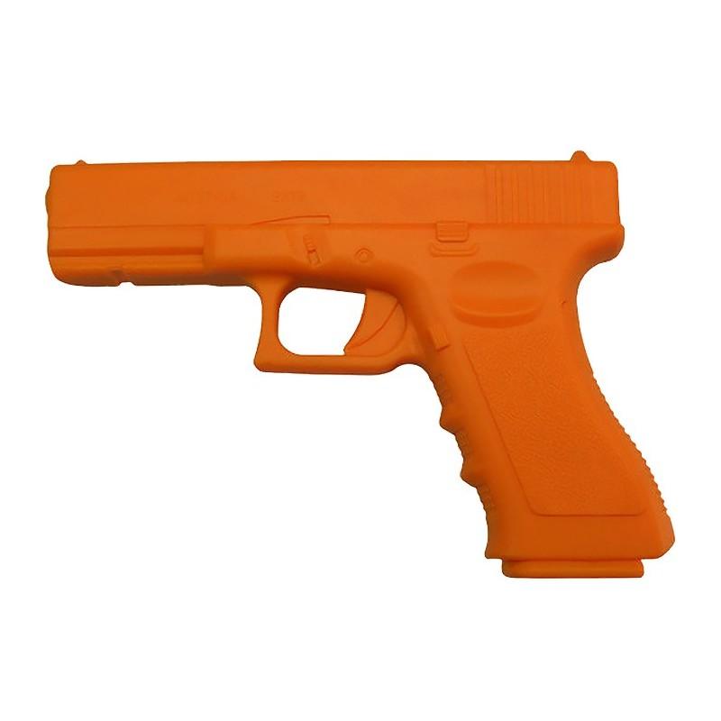 Pistolet d'entraînement Glock 17 - Training gun