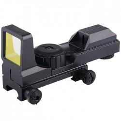R-C108 Reflex Sight Replica