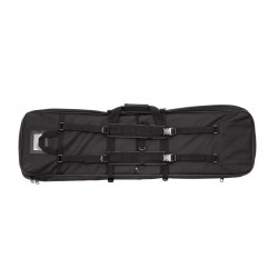 Specna Arms Gun Bag V1