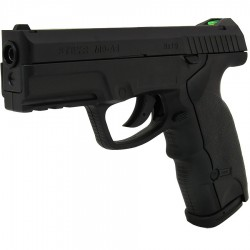 Réplique de poing, GNB, CO2, Steyr M9-A1