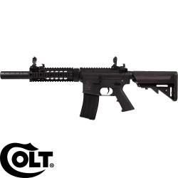 Colt M4 Silent OPS