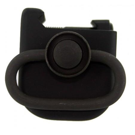quick detachable Sling adapter Black Eagle Corporation