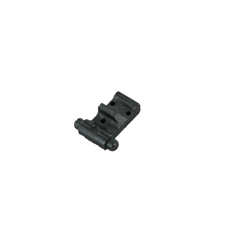 17653 ASG CZ SP-01 Shadow Airsoft CO2 Ref. 1-15