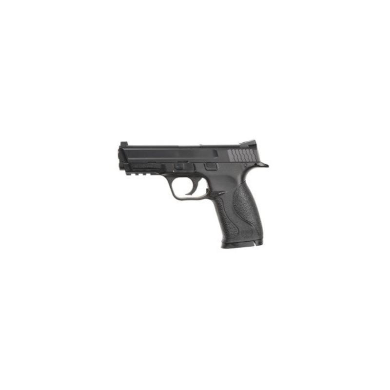 M40 Air Gun