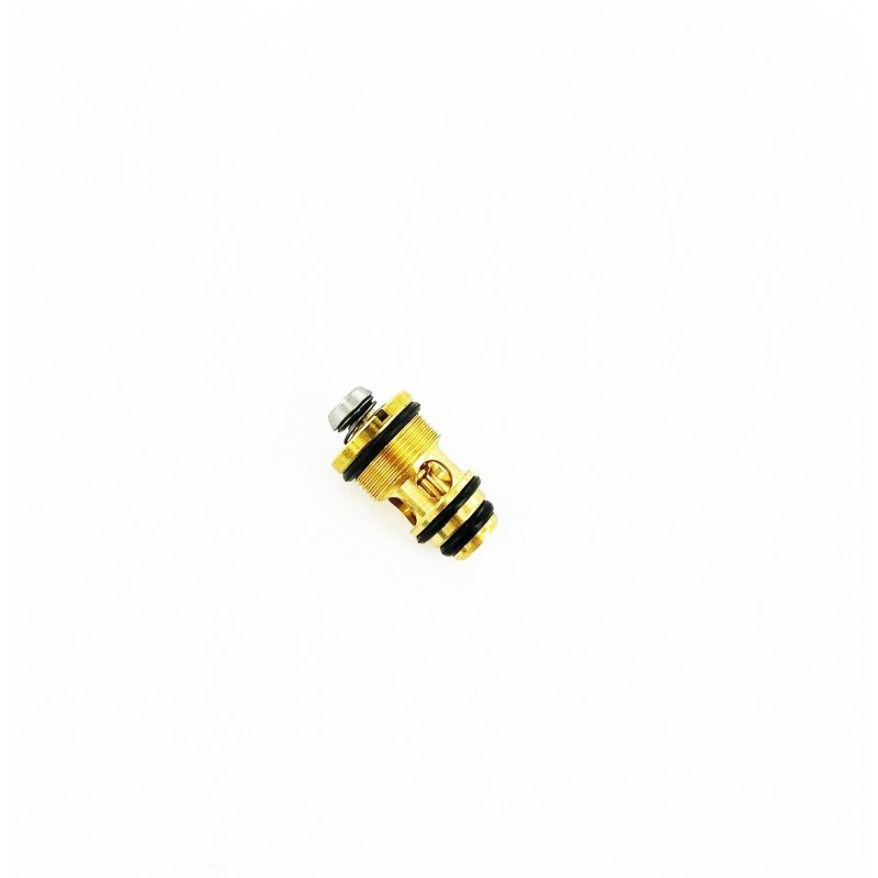 18955 valve decharge AE-65