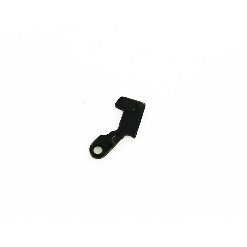 GLOCK 14592 SELECTOR HOOK - PART 253