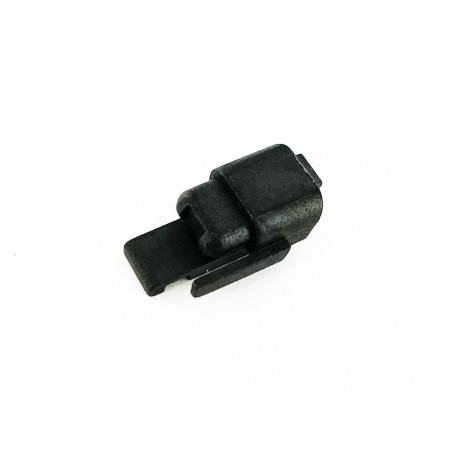 GLOCK 14592MAG BASE PLATE LOCK - 14592 - PART 234