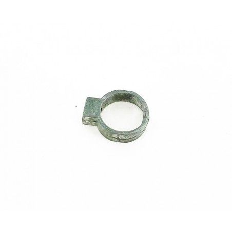 18116 part 29 trajectory adjust ring