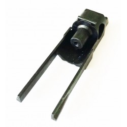 M93R-16164 -LOCKING BLOCK - PART 27