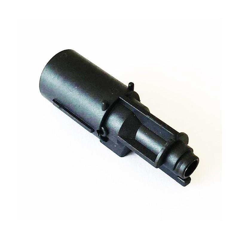 M93R-16164 -NOZZLE - PART 6