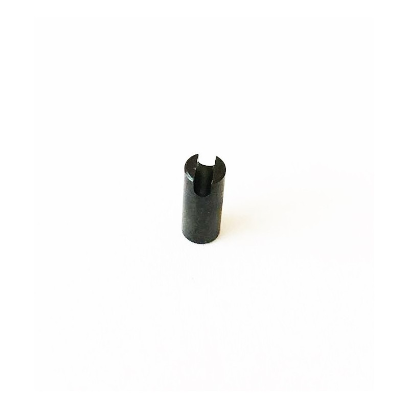 M93R-16164 -HANDLE SPRING COVER SMALL - PART 71