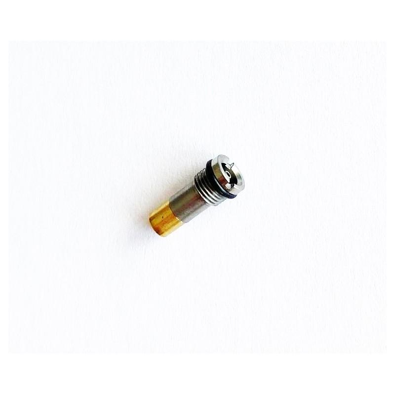 GPM1911 Magazine Gas Fill valve
