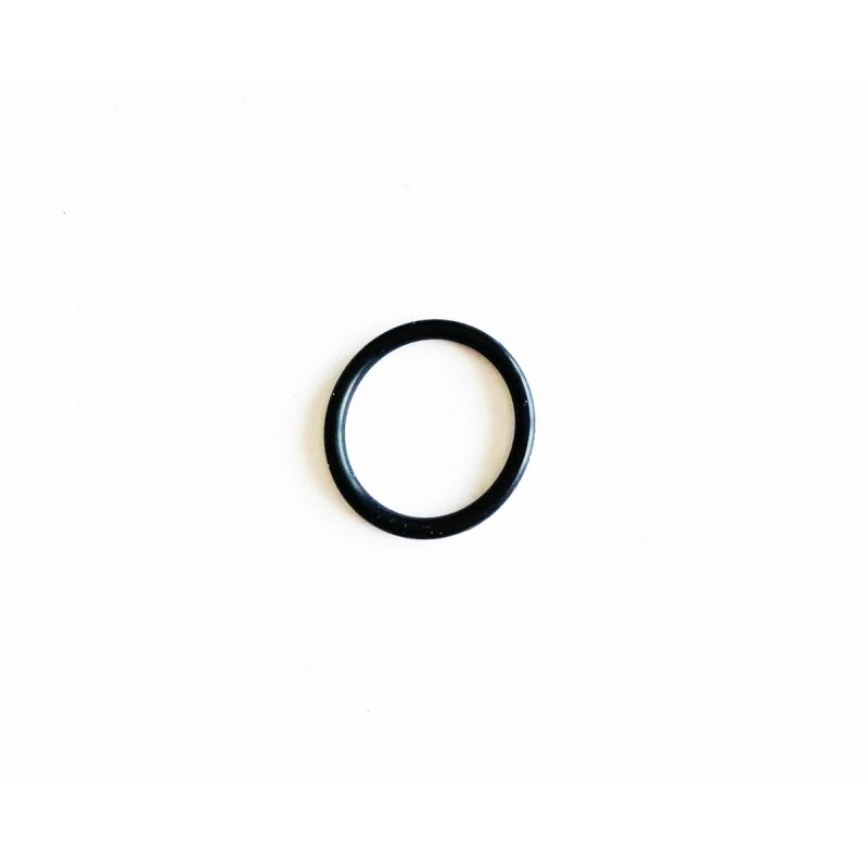 KP05 CARTRIDGE STAB O RING PART CM-6