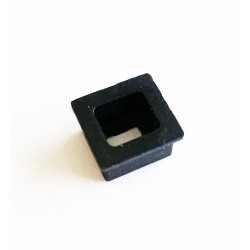 OUTPUT SEAL MP7 GBB MAG - PART 202 - 256911