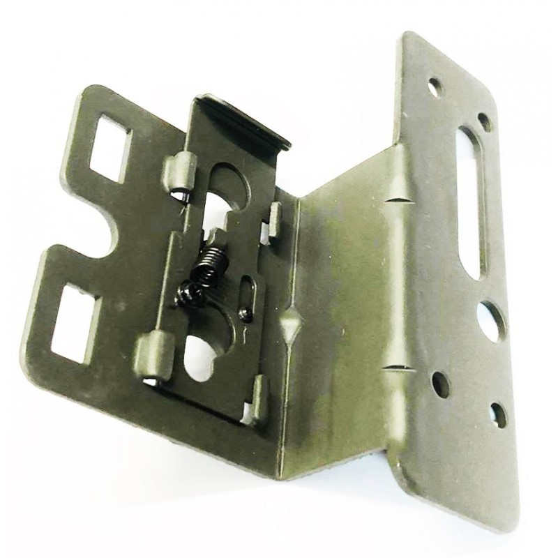 16990 SUPPORT AMMO BOX M60 - M60Z4-089