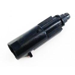 TM 92F CYLINDER 92B-12
