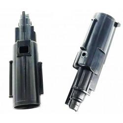 TM M&P9 CYLINDER M&P9-15