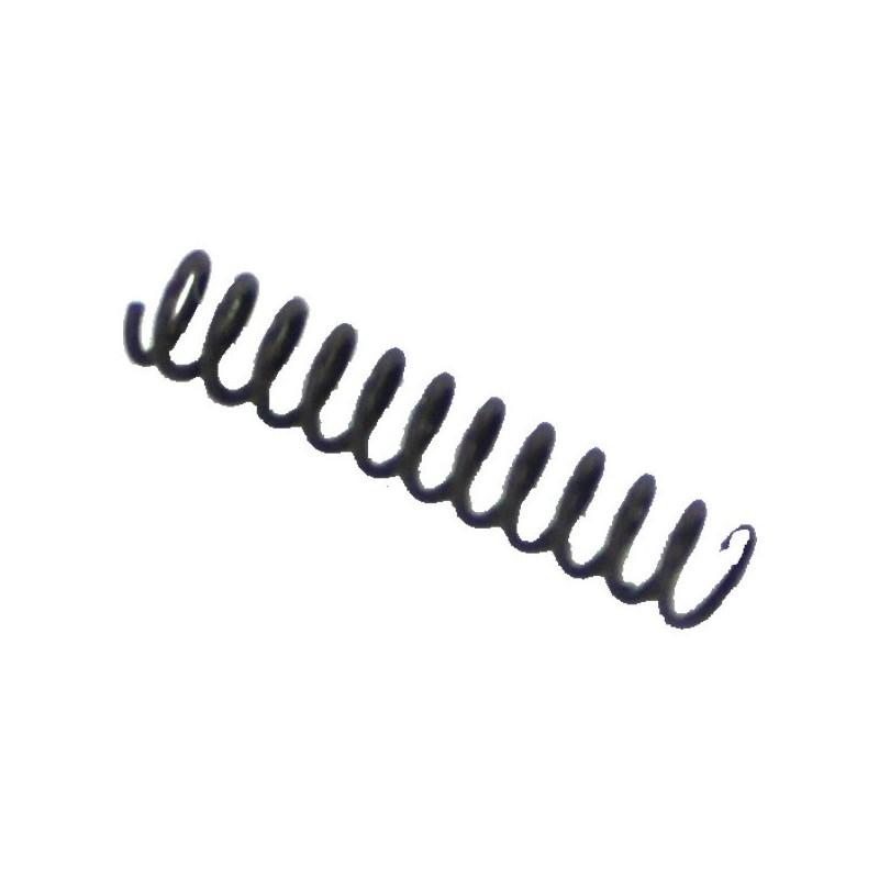 ASG 17831 Scorpion EVO - PART 17747 HopUp push-spring