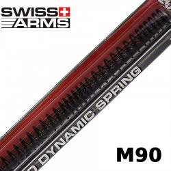 SWISS ARMS M90 Ressort pour AEG