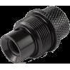 Suppressor adapter for CYMA CM.700, CM.701, CM.702