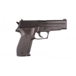 226 Ressort Pistolet Réplique