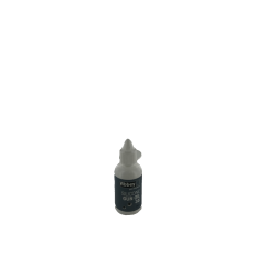 Abbey Silicone Gun Oil 35 Dropper