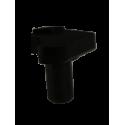 TM G 18C HAMMER ROLLER 18C-55