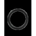 TOKYM DESERTEAGLE O RING BIG(2.03*19.4)