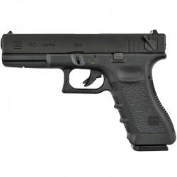 Glock 18C GBB