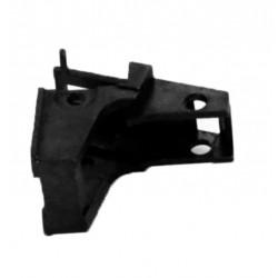 16084 ASG Glock17 93