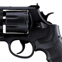 Smith & Wesson M&P R8 6mm C02 2J