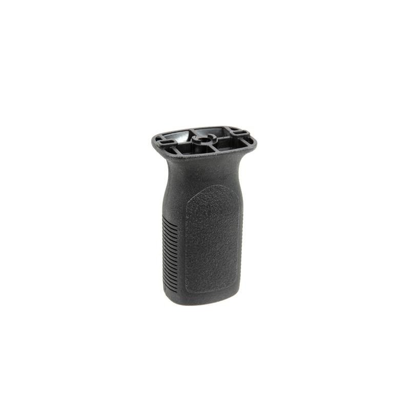 FVG M-L SYS tactical grip - black