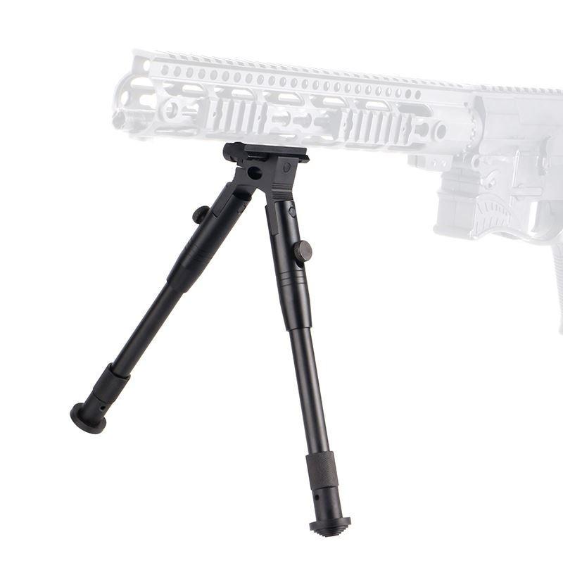 M-50 bipod - shorter style
