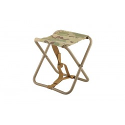 Folding Chair - MC