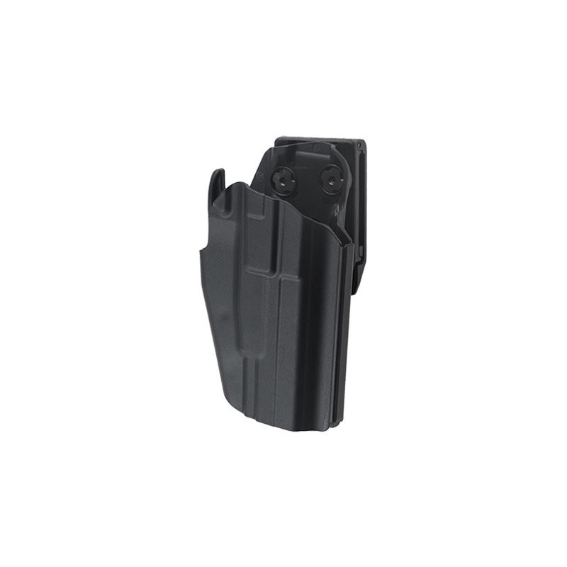 Compact I Universal Holster - Black