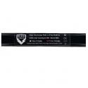 1450mah 11.1V30C  lipo battery stick AK type with small tamiya